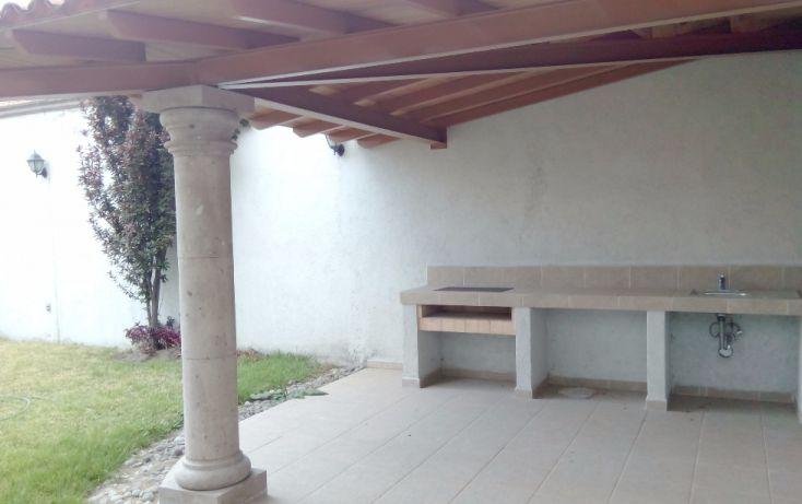 Foto de casa en condominio en venta en, la asunción, metepec, estado de méxico, 1813306 no 38