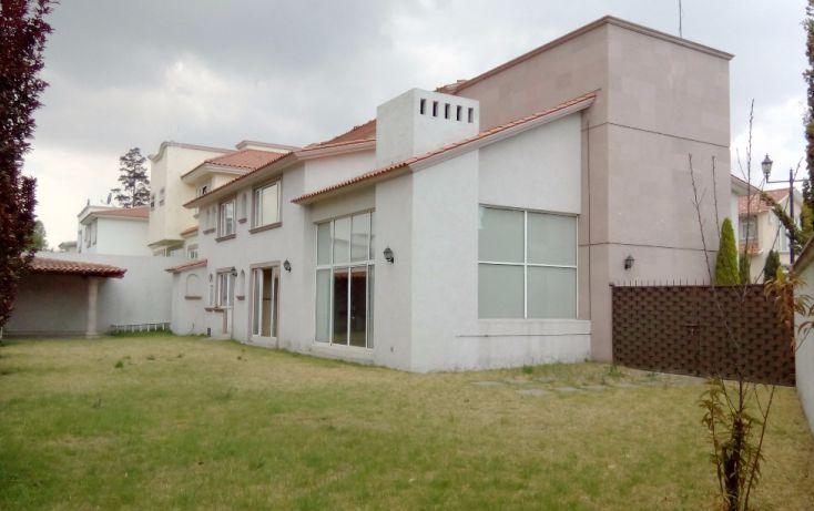 Foto de casa en condominio en venta en, la asunción, metepec, estado de méxico, 1813306 no 39