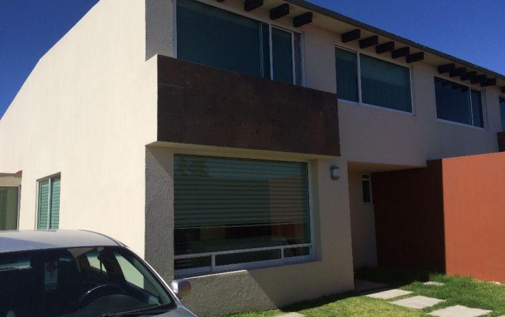 Foto de casa en condominio en venta en, la asunción, metepec, estado de méxico, 1830796 no 02