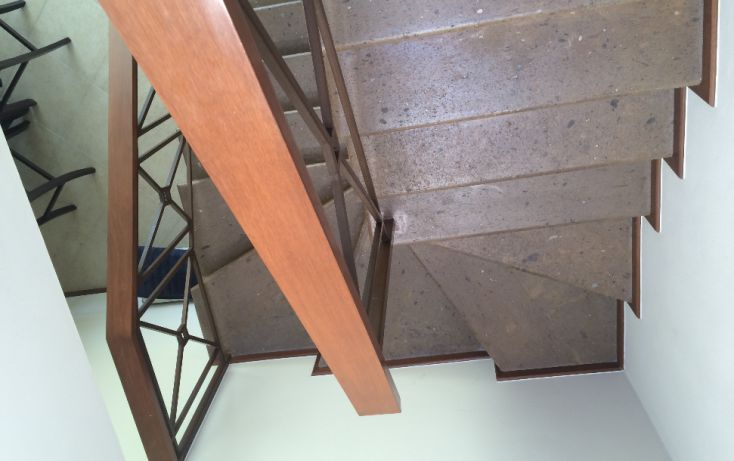 Foto de casa en condominio en venta en, la asunción, metepec, estado de méxico, 1830796 no 14