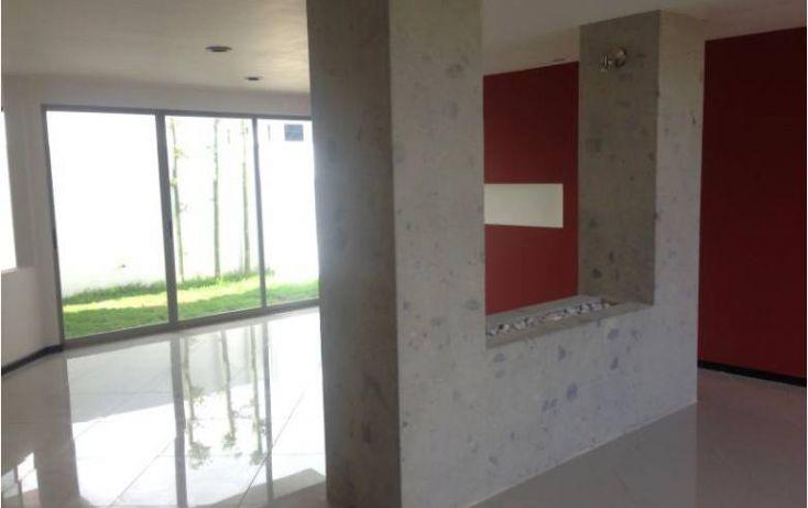 Foto de casa en condominio en venta en, la asunción, metepec, estado de méxico, 1857586 no 02