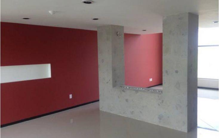 Foto de casa en condominio en venta en, la asunción, metepec, estado de méxico, 1857586 no 04