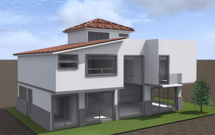 Foto de casa en condominio en venta en, la asunción, metepec, estado de méxico, 1857586 no 06