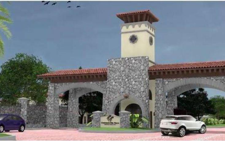 Foto de casa en condominio en venta en, la asunción, metepec, estado de méxico, 1857586 no 09