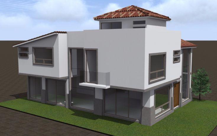 Foto de casa en condominio en venta en, la asunción, metepec, estado de méxico, 1857586 no 10