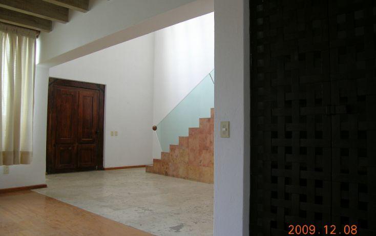 Foto de casa en condominio en renta en, la asunción, metepec, estado de méxico, 1929686 no 02