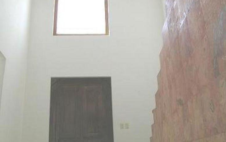 Foto de casa en condominio en renta en, la asunción, metepec, estado de méxico, 1929686 no 06
