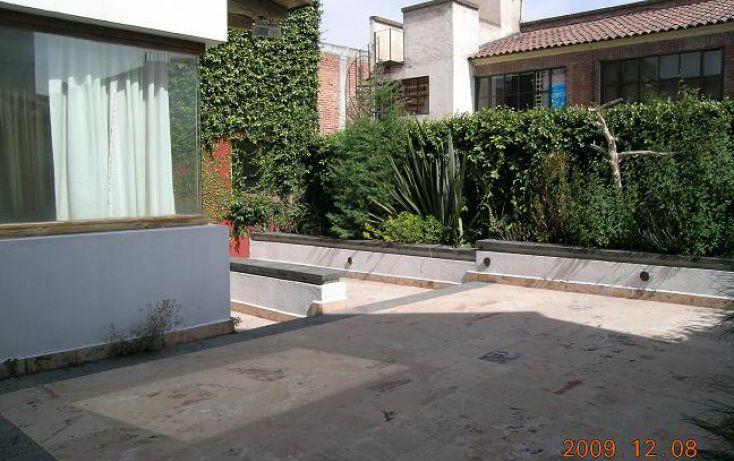 Foto de casa en condominio en renta en, la asunción, metepec, estado de méxico, 1929686 no 08