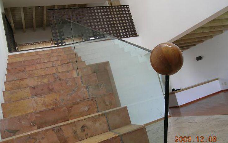 Foto de casa en condominio en renta en, la asunción, metepec, estado de méxico, 1929686 no 11