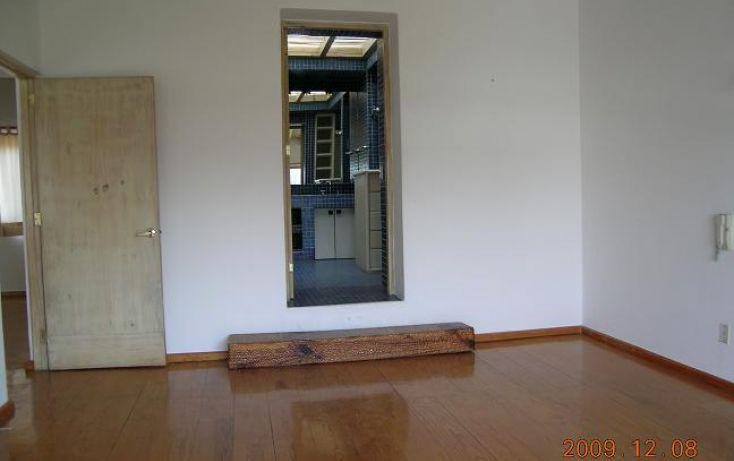Foto de casa en condominio en renta en, la asunción, metepec, estado de méxico, 1929686 no 12