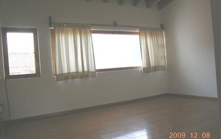 Foto de casa en condominio en renta en, la asunción, metepec, estado de méxico, 1929686 no 15