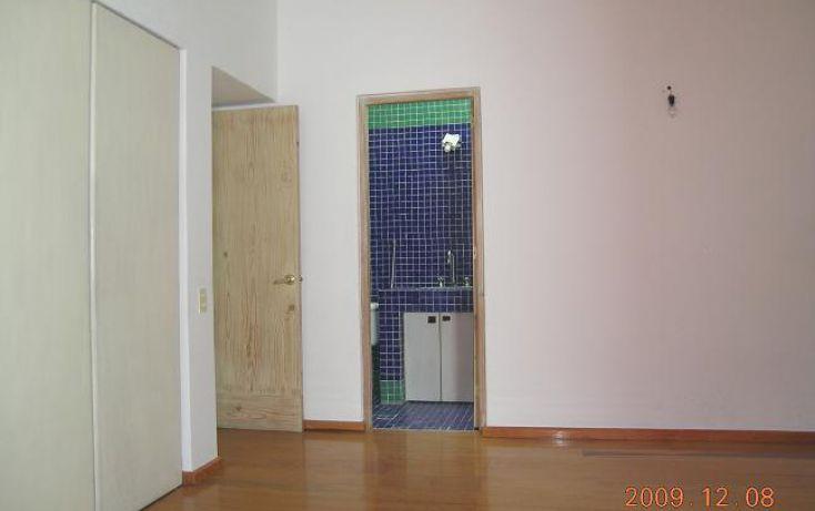 Foto de casa en condominio en renta en, la asunción, metepec, estado de méxico, 1929686 no 16