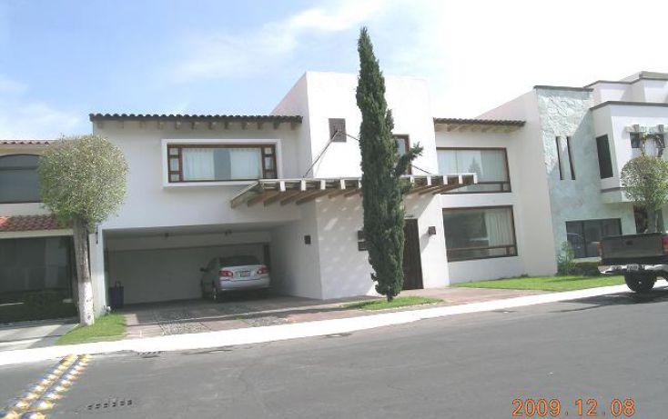 Foto de casa en condominio en renta en, la asunción, metepec, estado de méxico, 1929686 no 17