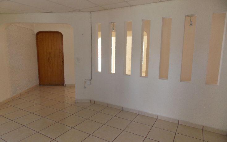 Foto de casa en condominio en renta en, la asunción, metepec, estado de méxico, 1973572 no 03