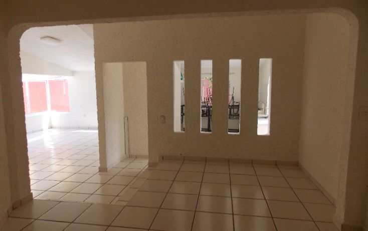Foto de casa en condominio en renta en, la asunción, metepec, estado de méxico, 1973572 no 04