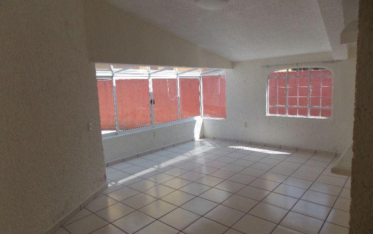 Foto de casa en condominio en renta en, la asunción, metepec, estado de méxico, 1973572 no 05
