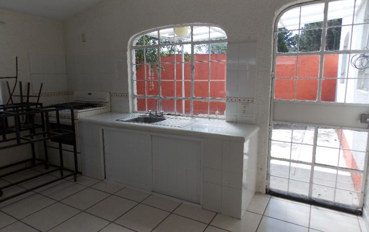 Foto de casa en condominio en renta en, la asunción, metepec, estado de méxico, 1973572 no 06