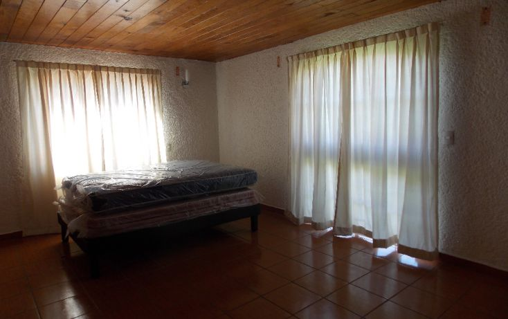 Foto de casa en condominio en renta en, la asunción, metepec, estado de méxico, 1973572 no 09