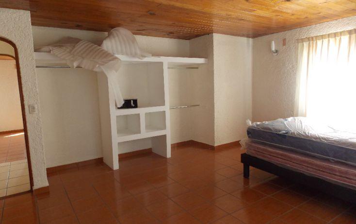 Foto de casa en condominio en renta en, la asunción, metepec, estado de méxico, 1973572 no 10