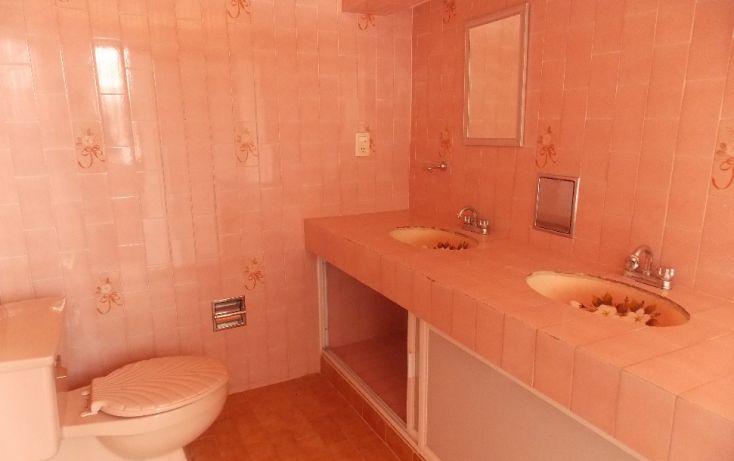 Foto de casa en condominio en renta en, la asunción, metepec, estado de méxico, 1973572 no 11