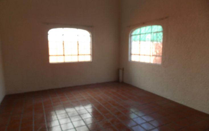 Foto de casa en condominio en renta en, la asunción, metepec, estado de méxico, 1973572 no 12