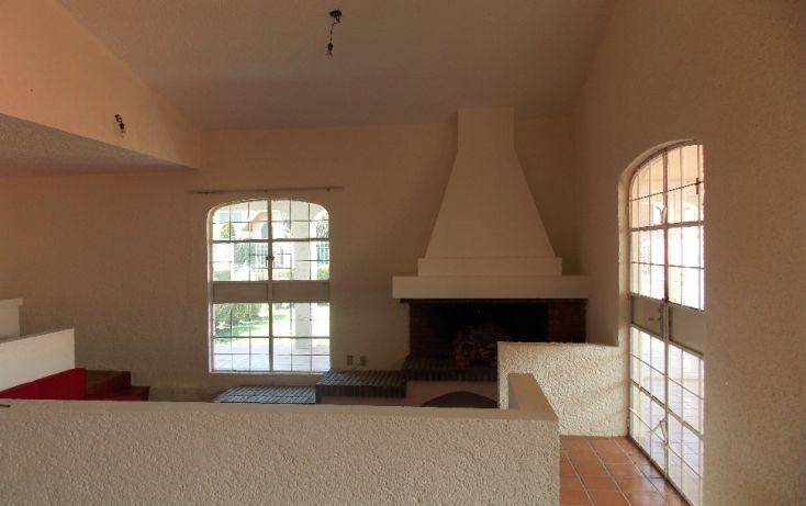 Foto de casa en condominio en renta en, la asunción, metepec, estado de méxico, 1973572 no 14