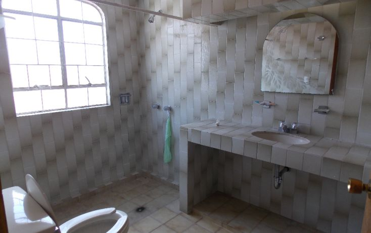 Foto de casa en condominio en renta en, la asunción, metepec, estado de méxico, 1973572 no 16