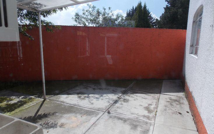 Foto de casa en condominio en renta en, la asunción, metepec, estado de méxico, 1973572 no 17