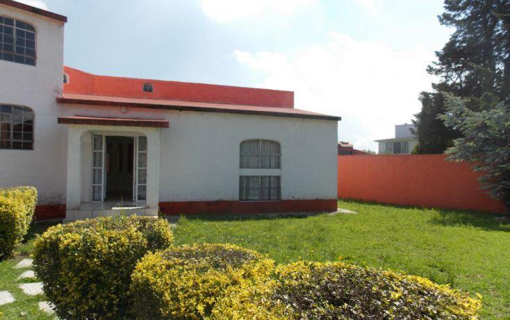 Foto de casa en condominio en renta en, la asunción, metepec, estado de méxico, 1973572 no 20