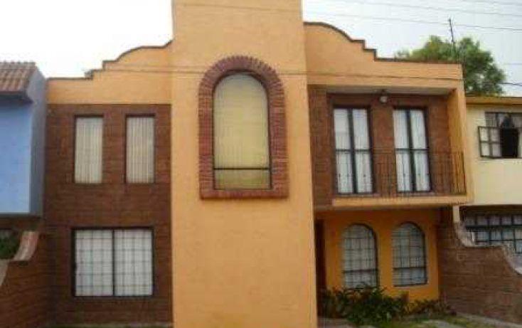 Foto de casa en condominio en renta en, la asunción, metepec, estado de méxico, 1973910 no 01