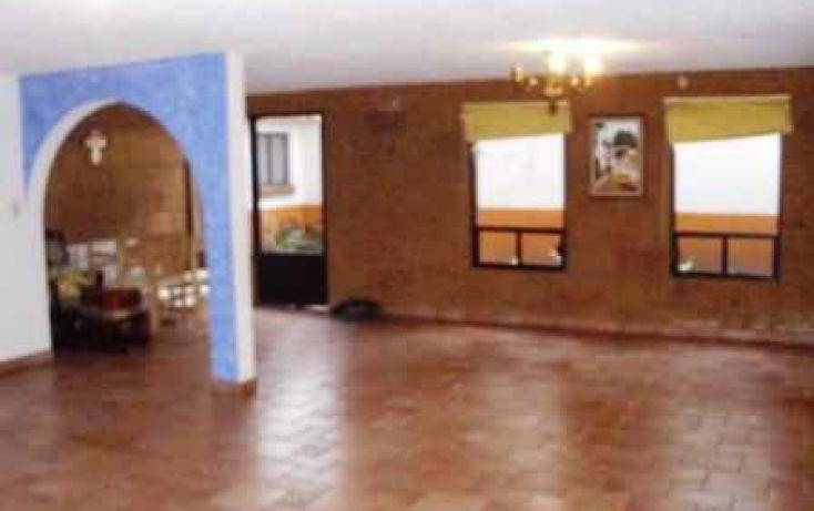 Foto de casa en condominio en renta en, la asunción, metepec, estado de méxico, 1973910 no 02