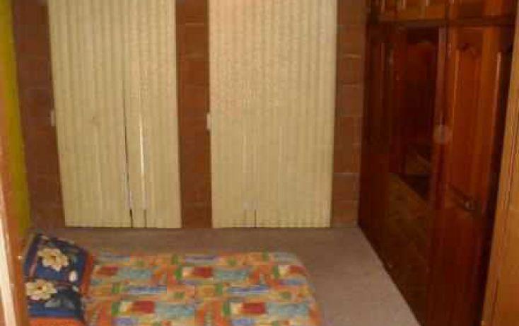 Foto de casa en condominio en renta en, la asunción, metepec, estado de méxico, 1973910 no 04