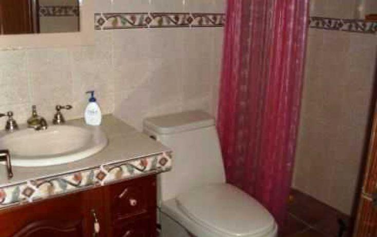 Foto de casa en condominio en renta en, la asunción, metepec, estado de méxico, 1973910 no 05