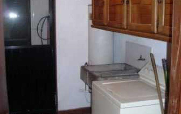 Foto de casa en condominio en renta en, la asunción, metepec, estado de méxico, 1973910 no 06
