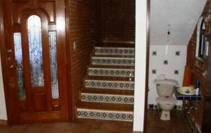 Foto de casa en condominio en renta en, la asunción, metepec, estado de méxico, 1973910 no 08