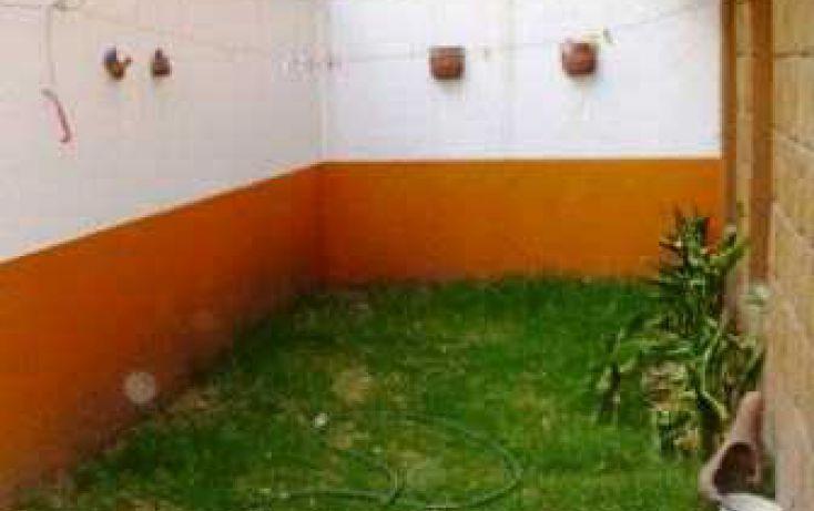 Foto de casa en condominio en renta en, la asunción, metepec, estado de méxico, 1973910 no 09