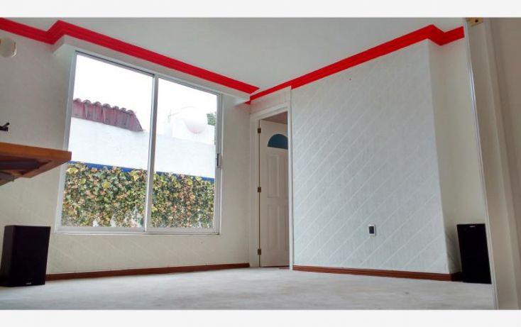 Foto de casa en renta en, la asunción, metepec, estado de méxico, 1998076 no 08