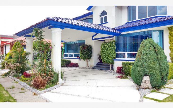 Foto de casa en renta en, la asunción, metepec, estado de méxico, 1998076 no 18