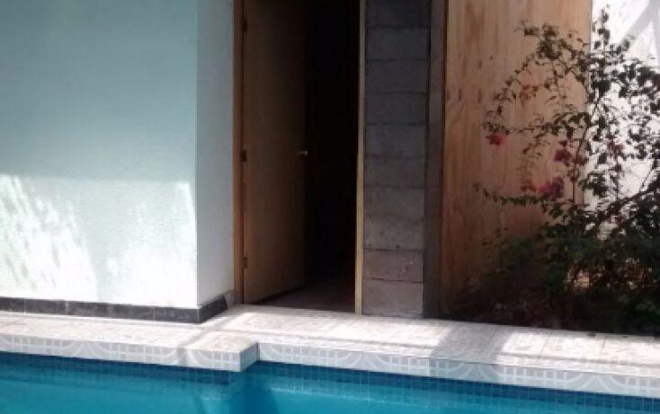 Foto de casa en condominio en venta en, la asunción, metepec, estado de méxico, 2004300 no 03