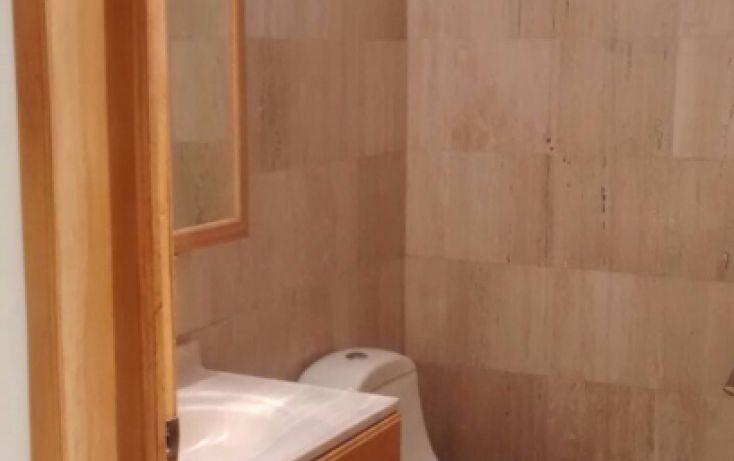Foto de casa en condominio en venta en, la asunción, metepec, estado de méxico, 2004300 no 05