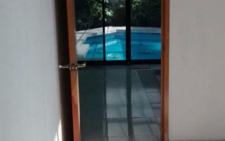 Foto de casa en condominio en venta en, la asunción, metepec, estado de méxico, 2004300 no 06