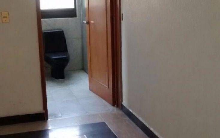 Foto de casa en condominio en venta en, la asunción, metepec, estado de méxico, 2004300 no 07