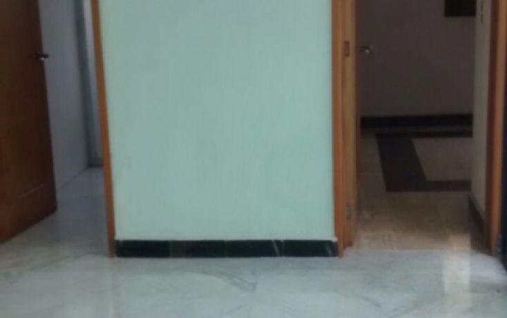 Foto de casa en condominio en venta en, la asunción, metepec, estado de méxico, 2004300 no 08