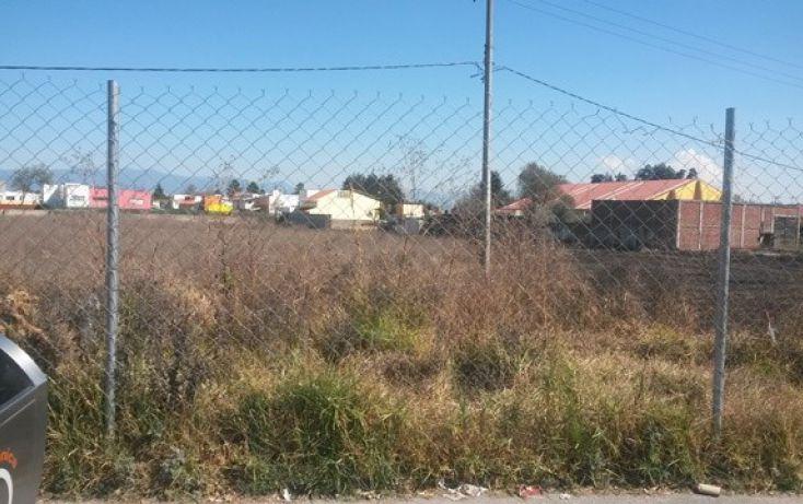 Foto de terreno comercial en venta en, la asunción, metepec, estado de méxico, 2005736 no 05