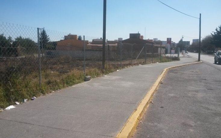 Foto de terreno comercial en venta en, la asunción, metepec, estado de méxico, 2005736 no 06