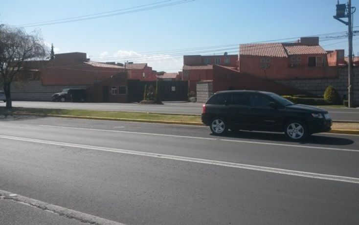 Foto de terreno comercial en venta en, la asunción, metepec, estado de méxico, 2005736 no 07