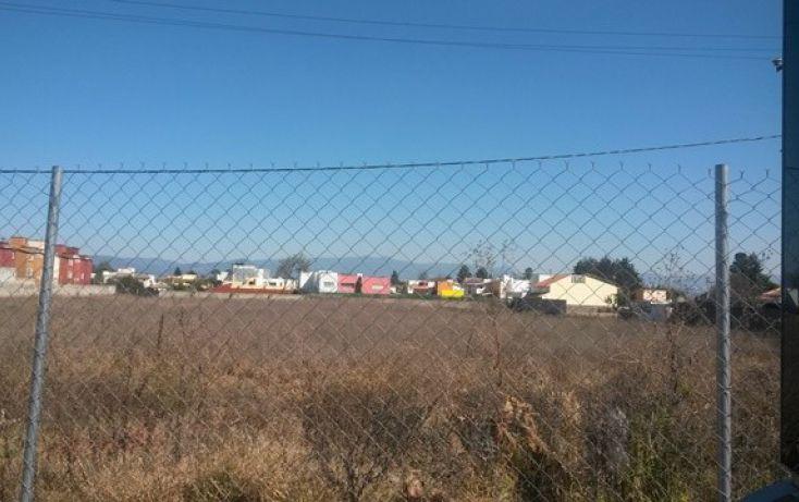 Foto de terreno comercial en venta en, la asunción, metepec, estado de méxico, 2005736 no 09