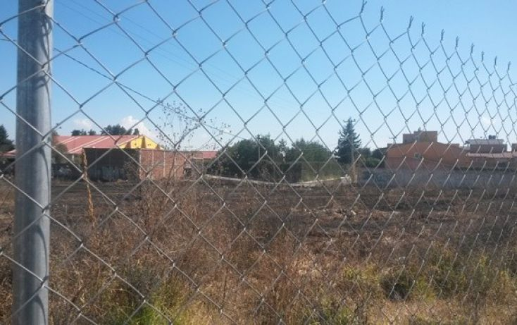 Foto de terreno comercial en venta en, la asunción, metepec, estado de méxico, 2005736 no 10