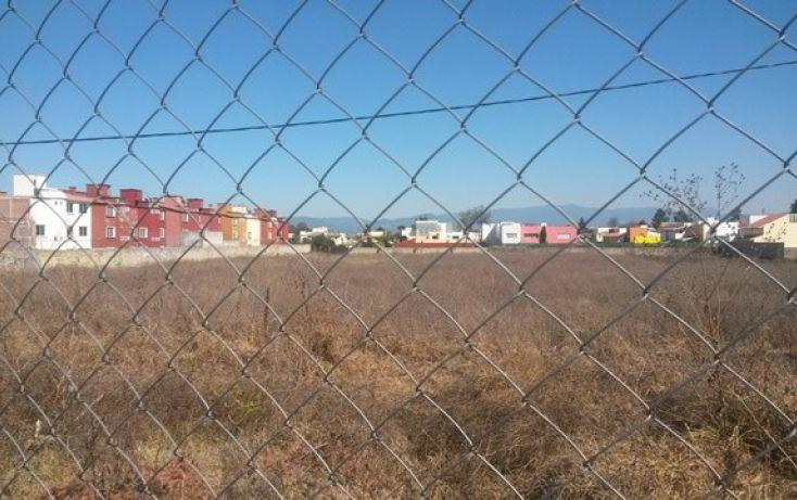 Foto de terreno comercial en venta en, la asunción, metepec, estado de méxico, 2005736 no 11