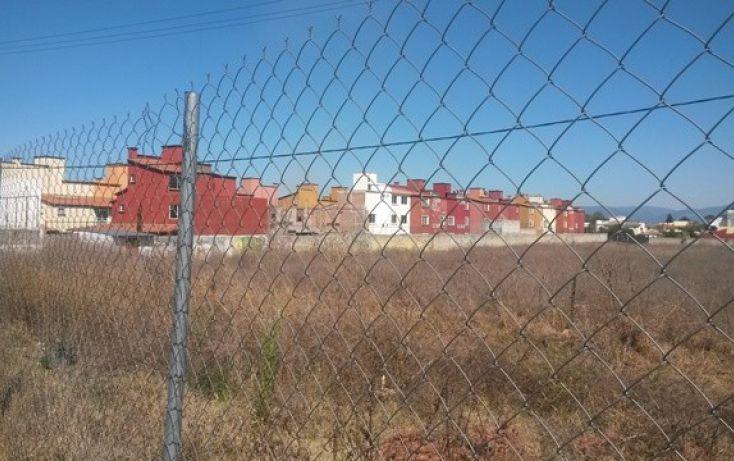 Foto de terreno comercial en venta en, la asunción, metepec, estado de méxico, 2005736 no 12